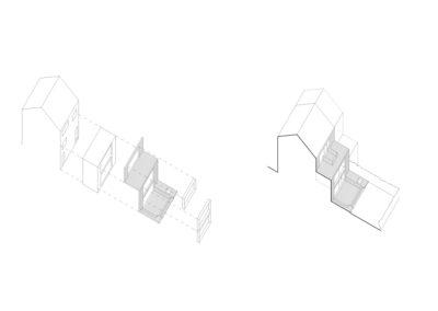0114_POMMIERS_06_axonometrie