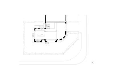 0352_ARBALETE_15_PLAN-00