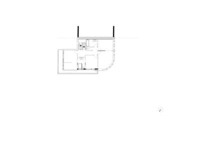 0352_ARBALETE_16_PLAN-01