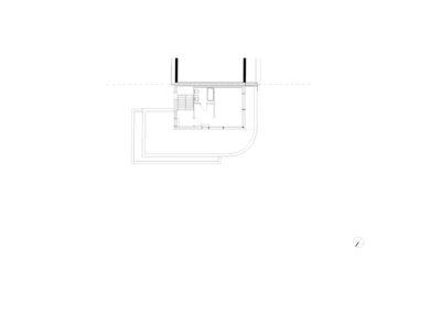0352_ARBALETE_17_PLAN-02