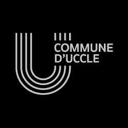 Commune Uccle