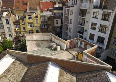 0304_04_ZOLA_belgianarchitecture_workinprogress_chantier_topview_loft_housing_duplex_concrete_rooftop