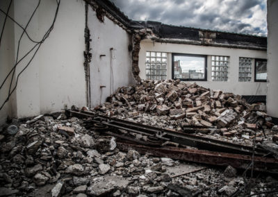 0304_05_ZOLA_belgianarchitecture_workinprogress_chantier_topview_loft_housing_duplex_concrete_demolition