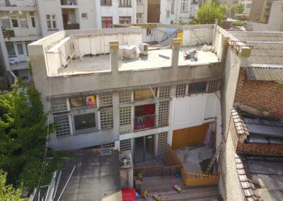 0304_07_ZOLA_belgianarchitecture_workinprogress_chantier_rooftop_loft_housing_duplex_concrete_briquedeverre