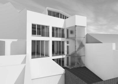 0304_08_ZOLA_belgianarchitecture_workinprogress_chantier_topview_loft_housing_duplex_concrete_rooftop_render