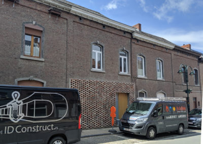 0378_PONT_01_bricks_brickfacade_claustra_house_belgianarchitecture_architectureinbelgium_housing_ici_architecture