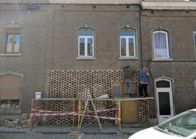 0378_PONT_02_bricks_workinprogress_brickfacade_claustra_house_belgianarchitecture_architectureinbelgium_housing_ici_architecture