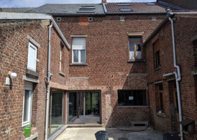 0378_PONT_04_bricks_workinprogress_brickfacade_claustra_house_belgianarchitecture_architectureinbelgium_housing