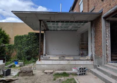 0443_NAZARETH_01_ici_chantier_workinprogress_belgianarchitecture