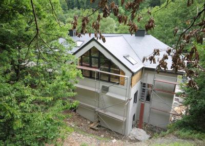 0459_HOUFFALIZE_01_woodconstruction_workinprogress_ecoconstruction_houseinthenature