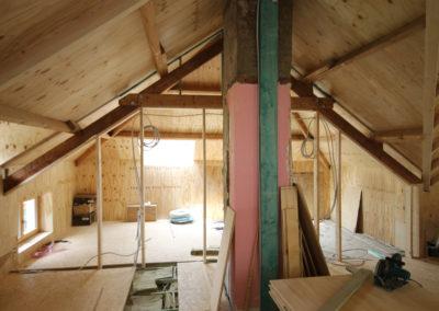 0459_HOUFFALIZE_02_woodconstruction_workinprogress_ecoconstruction_houseinthenature