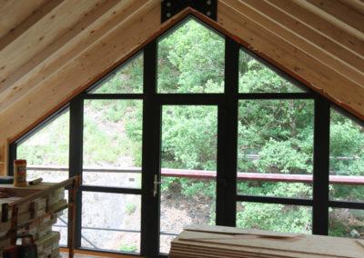 0459_HOUFFALIZE_03_woodconstruction_workinprogress_ecoconstruction_houseinthenature