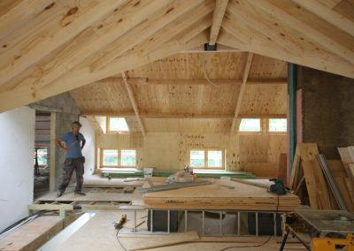 0459_HOUFFALIZE_04_woodconstruction_workinprogress_ecoconstruction_houseinthenature
