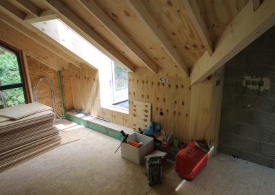 0459_HOUFFALIZE_05_woodconstruction_workinprogress_ecoconstruction_houseinthenature