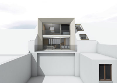 0513_01_LAMBERTMONT_belgianarchitecture_extension_rooftop_brussels_housing_rendu3D