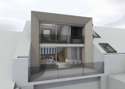 0513_02_LAMBERTMONT_belgianarchitecture_extension_rooftop_brussels_housing_rendu3D