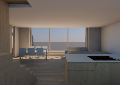 0513_03_LAMBERTMONT_belgianarchitecture_extension_rooftop_brussels_interiorview_housing_rendu3D