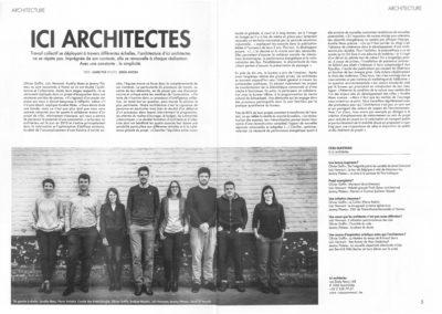 ICI-architectes-la-libre-Immo-4-5