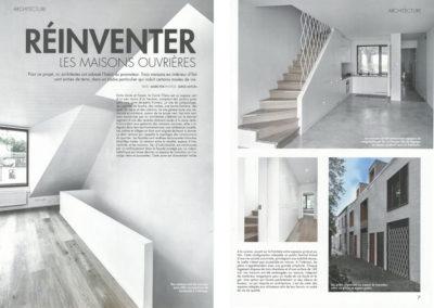 ICI-architectes-la-libre-Immo-6-7