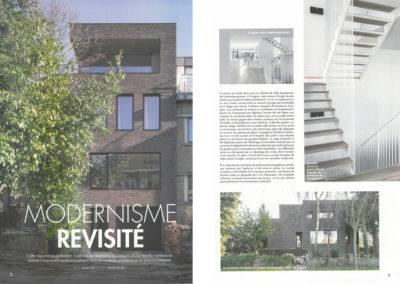 ICI-architectes-la-libre-Immo-8-9