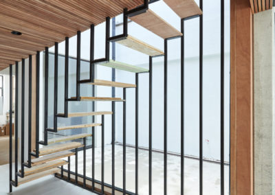 ICI-architectes_0339_CANS_10_ici_chantier_workinprogress_architecturebelge_ferronnerie_tiles_design