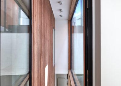 ICI-architectes_0339_CANS_11_ici_chantier_workinprogress_architecturebelge_ferronnerie_tiles_design