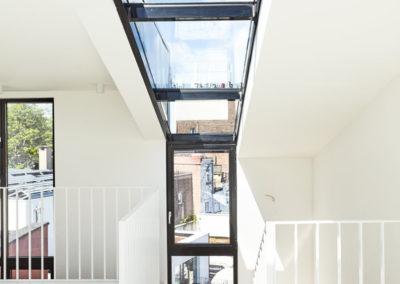 ICI-architectes_0339_CANS_14_ici_chantier_workinprogress_architecturebelge_ferronnerie_tiles_design