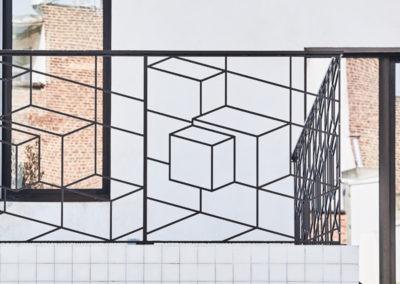ICI-architectes_0339_CANS_17_ici_chantier_workinprogress_architecturebelge_ferronnerie_tiles_design