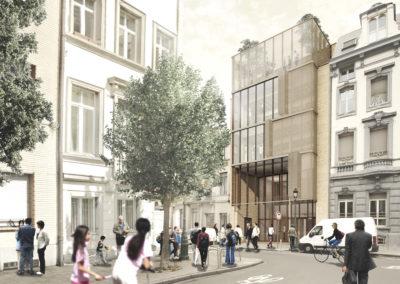 ICI-architectes_0437_LIMITE_02_workinprogress_ibrary_jette_brussels_belgianarchitecture_architecture_auditorium