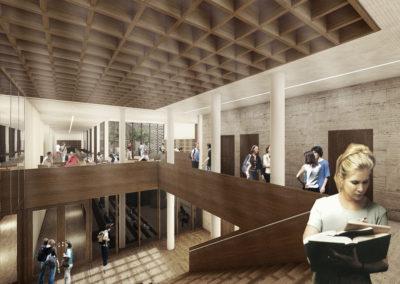 ICI-architectes_0437_LIMITE_04_workinprogress_ibrary_jette_brussels_belgianarchitecture_architecture_auditorium