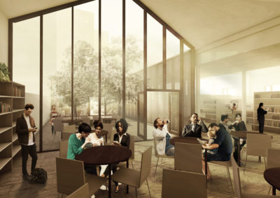 ICI-architectes_0437_LIMITE_05_workinprogress_ibrary_jette_brussels_belgianarchitecture_architecture_auditorium