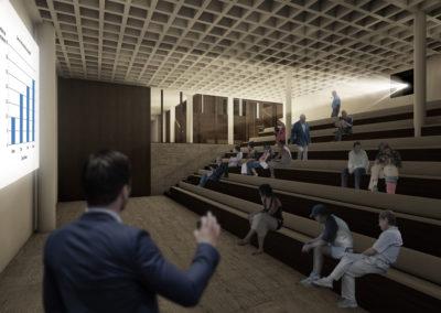 ICI-architectes_0437_LIMITE_07_workinprogress_ibrary_jette_brussels_belgianarchitecture_architecture_auditorium