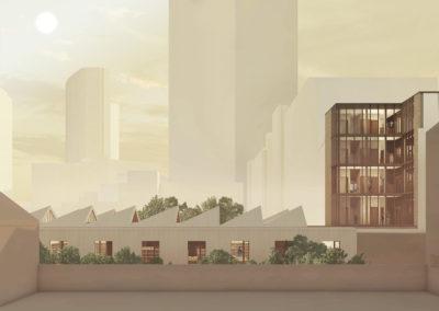 ICI-architectes_0437_LIMITE_08_workinprogress_ibrary_jette_brussels_belgianarchitecture_architecture_auditorium